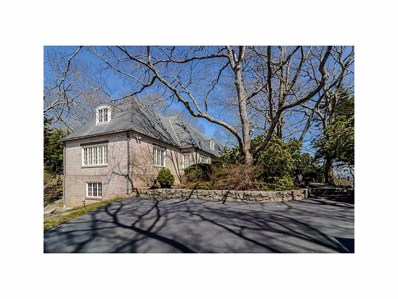 2625 Comm Perry Hwy, South Kingstown, RI 02879 - #: 1123652