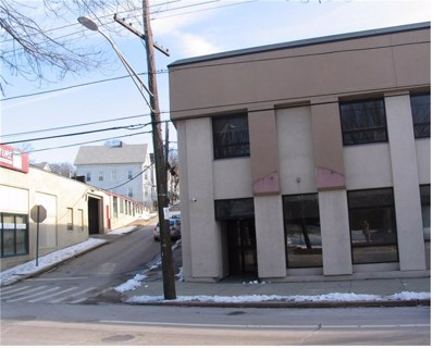 845 - 851 North Main St, Unit#L-1A UNIT L-1A, Providence, RI 02904 - #: 1181163
