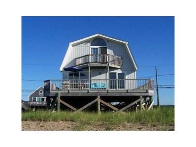 760 Charlestown Beach Rd, Charlestown, RI 02813 - #: 1181558