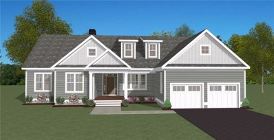 0 - Lot 7 Waterview Lane, Warren, RI 02885 - #: 1182553