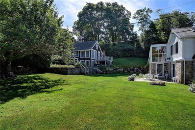 17 - 19 East Hills Rd, Westerly, RI 02891 - #: 1185930