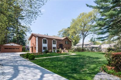 8 Marion Dr, Coventry, RI 02816 - #: 1186400