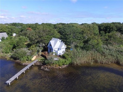 104 Wild Goose Rd, South Kingstown, RI 02879 - #: 1188725