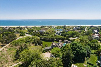 2 Overlook Dr, Westerly, RI 02891 - #: 1191497