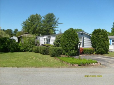 43 Wright Wy, Coventry, RI 02816 - #: 1192421