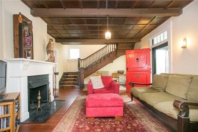 10 Cottage St, Newport, RI 02840 - #: 1194582