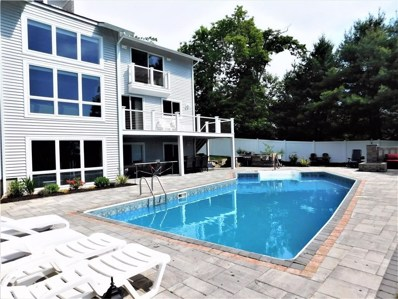 20 East Woody Hill Rd, Westerly, RI 02891 - #: 1195507