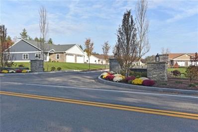22 Bella Vista Circle UNIT 5, Glocester, RI 02814 - #: 1197630