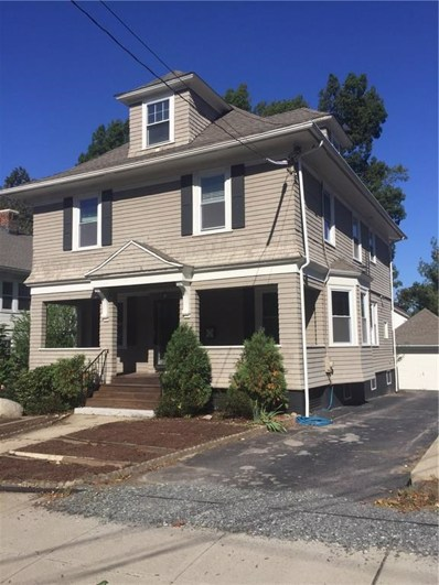 62 Rochambeau Av, East Side of Prov, RI 02906 - #: 1198265