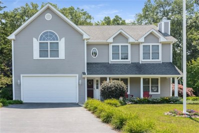 20 Leeward Dr, Westerly, RI 02891 - #: 1198658