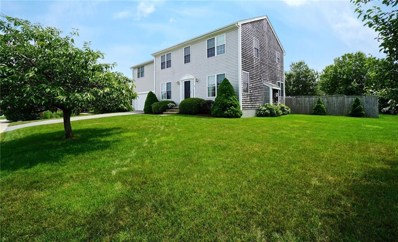 31 Evelin Cir, Middletown, RI 02842 - #: 1199166