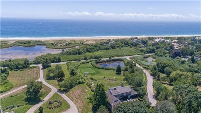 7 Browning Rd, Westerly, RI 02891 - #: 1199275
