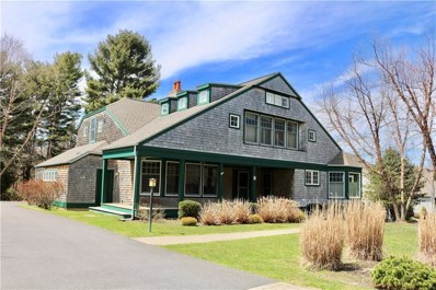 5 Ice Pond Rd, Westerly, RI 02891 - #: 1200301