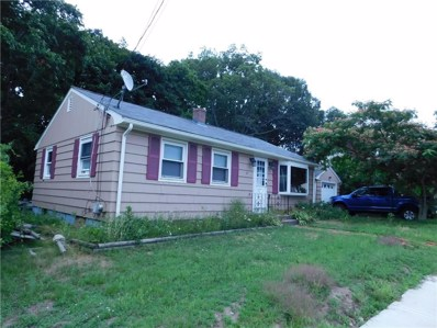 60 Arnold Rd, Coventry, RI 02816 - #: 1200534