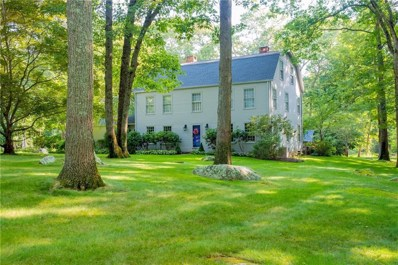 75 Narrow Lane, North Kingstown, RI 02852 - #: 1202222