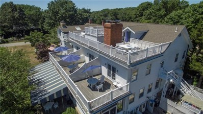 10 Wagner Rd, Westerly, RI 02891 - #: 1202450