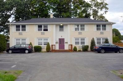 40 Williams St, East Providence, RI 02914 - #: 1202769