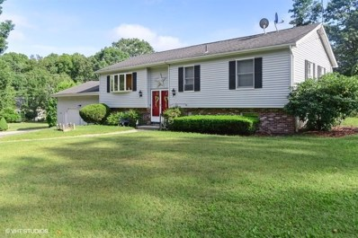 15 Branberry Dr, Westerly, RI 02891 - #: 1202833