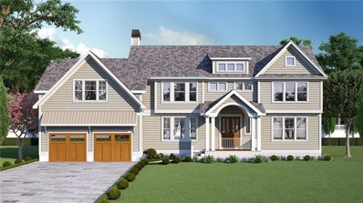 0 Carnegie Heights Dr, Portsmouth, RI 02871 - #: 1203108