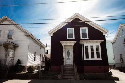 75 Lonsdale Av, Pawtucket, RI 02860 - #: 1203516