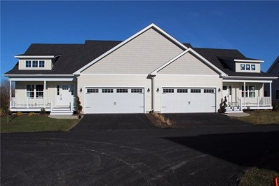 6 Thelma Lane, Unit#6 UNIT 6, Middletown, RI 02842 - #: 1204061