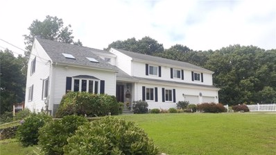 11 Happy Valley Rd, Westerly, RI 02891 - #: 1204311