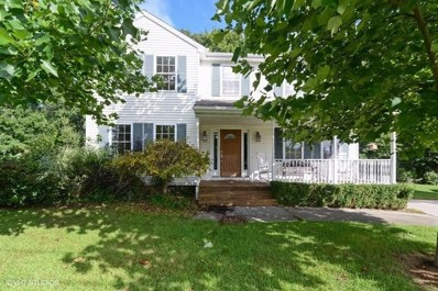 20 Jolly Lane, Westerly, RI 02891 - #: 1204424