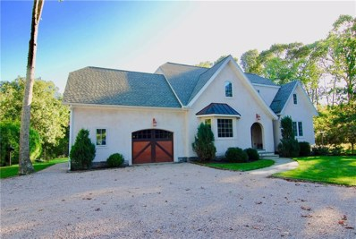 45 Happy Valley Rd, Westerly, RI 02891 - #: 1205253