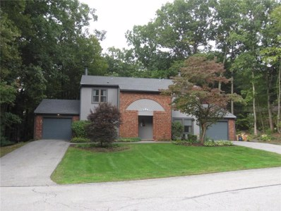 3 Overlook Ct, Unit#A UNIT A, Smithfield, RI 02917 - #: 1205441