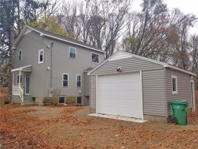 213 Second Av, Warwick, RI 02888 - #: 1205473
