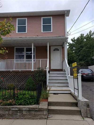 577 Public St, Providence, RI 02907 - #: 1206221