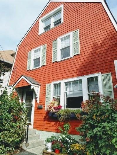 105 Arlington Av, Providence, RI 02906 - #: 1206744