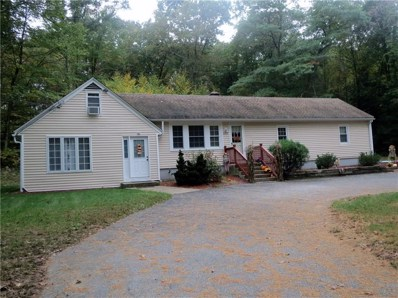 217 Douglas Pike, North Smithfield, RI 02896 - #: 1207101