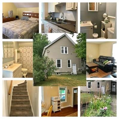 19 Lodi St, Pawtucket, RI 02861 - #: 1208507