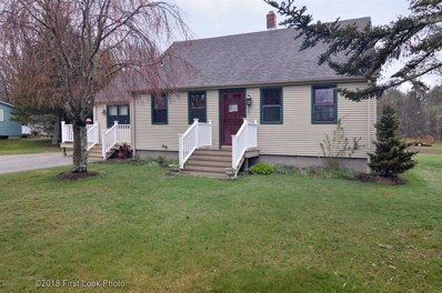 73 Brookwood Rd, South Kingstown, RI 02879 - #: 1208884