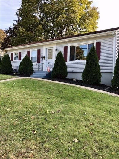 135 Marshall Rd, Woonsocket, RI 02895 - #: 1209183