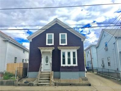 75 Lonsdale Av, Pawtucket, RI 02860 - #: 1209275