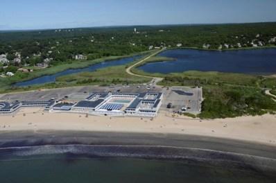 175 Bonnet Point Rd, Unit#O13 UNIT O13, Narragansett, RI 02882 - #: 1210721