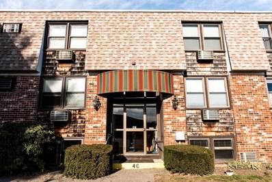 510 Child Street UNIT 404C, Warren, RI 02885 - #: 1211036