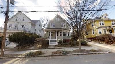 75 Forest St, Providence, RI 02906 - #: 1212125