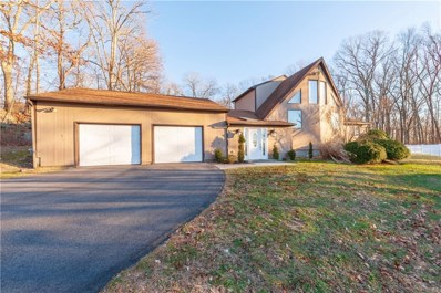 20 Hilton Dr, Johnston, RI 02919 - #: 1212138