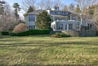 142 Old Quarry Rd, Glocester, RI 02857 - #: 1213276