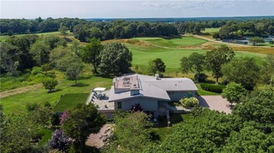 12 Round Hill Road, Westerly, RI 02891 - #: 1215775