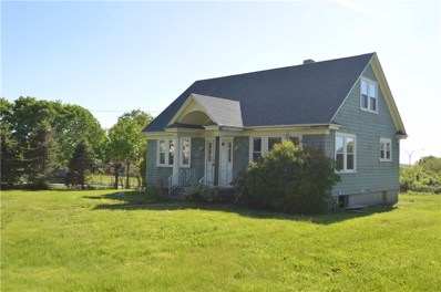 1285 Main Road, Tiverton, RI 02878 - #: 1224108