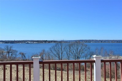 81 Leeshore Lane, Tiverton, RI 02878 - #: 1225879