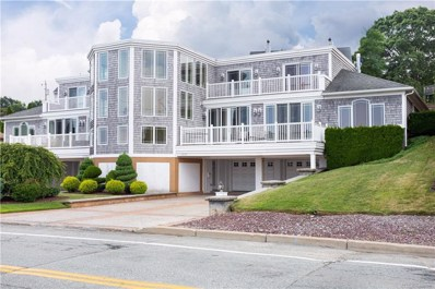 1543 Narragansett Boulevard UNIT 2, Cranston, RI 02905 - #: 1231033