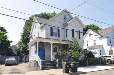 44 Belmont Avenue, Providence, RI 02908 - #: 1231383