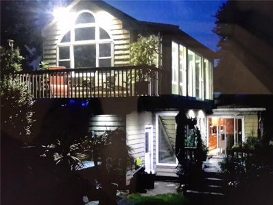 10 Beacon Terrace, Middletown, RI 02842 - #: 1234241