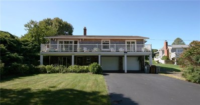 10 Brush Hill Road, Narragansett, RI 02882 - #: 1235044