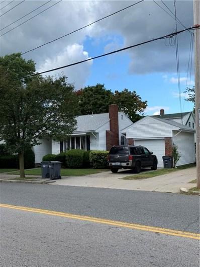 737 Admiral Street, Providence, RI 02908 - #: 1235275